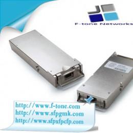 CFP2 Transceiver