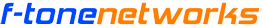 专业光纤收发器厂家