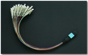 MTP20Hydra20Cable20Assemblies